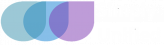 Simply Unified logo