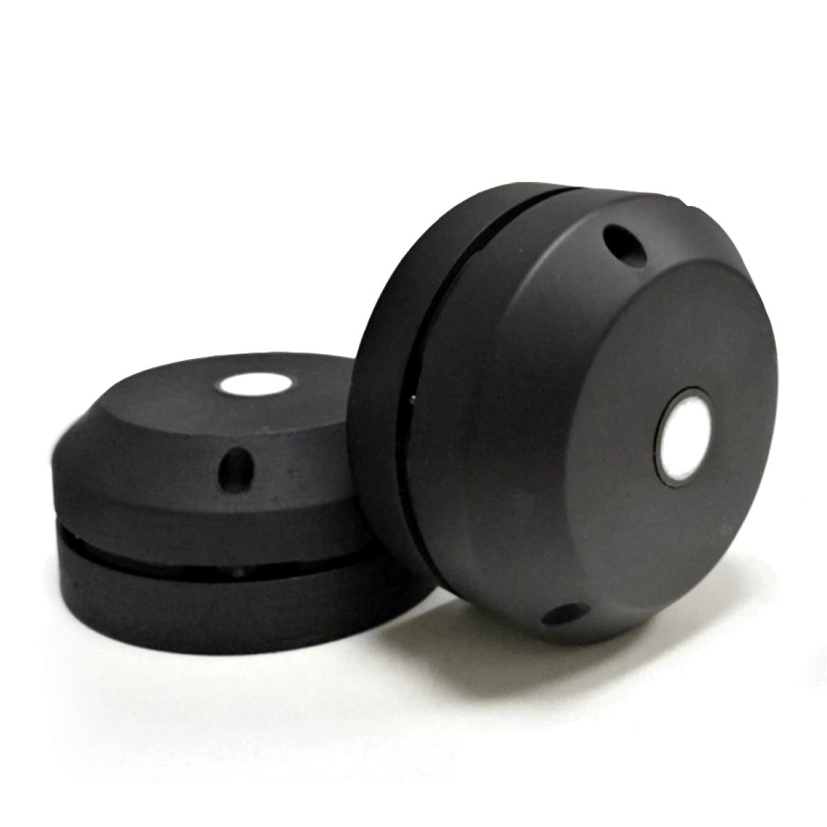 SU-SB01  Smart Waste Bin Detector
